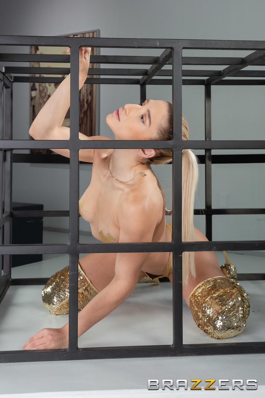Analsex Pornofotos. Galerie - 1037. Foto - 3