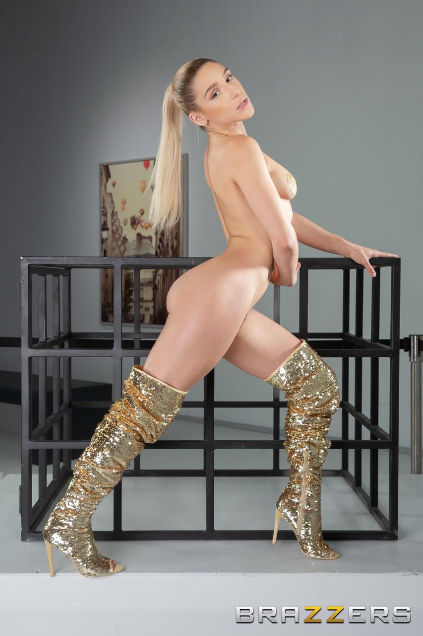 Analsex Pornofotos. Galerie - 1037. Foto - 4