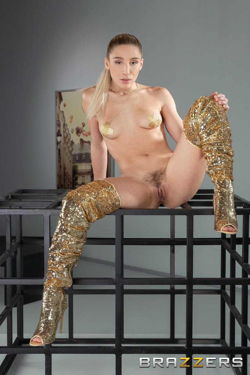 Analsex Pornofotos. Galerie - 1037. Foto - 5