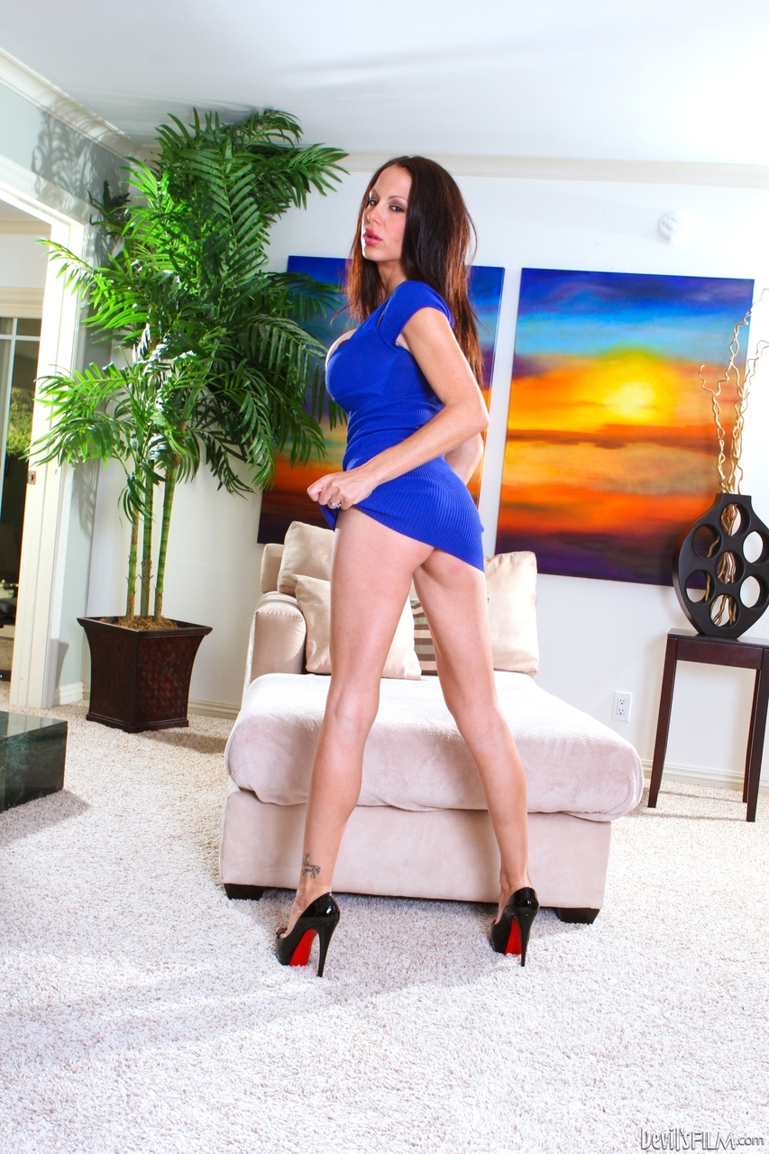 Anal sex porn photos. Gallery - 1042. Photo - 1
