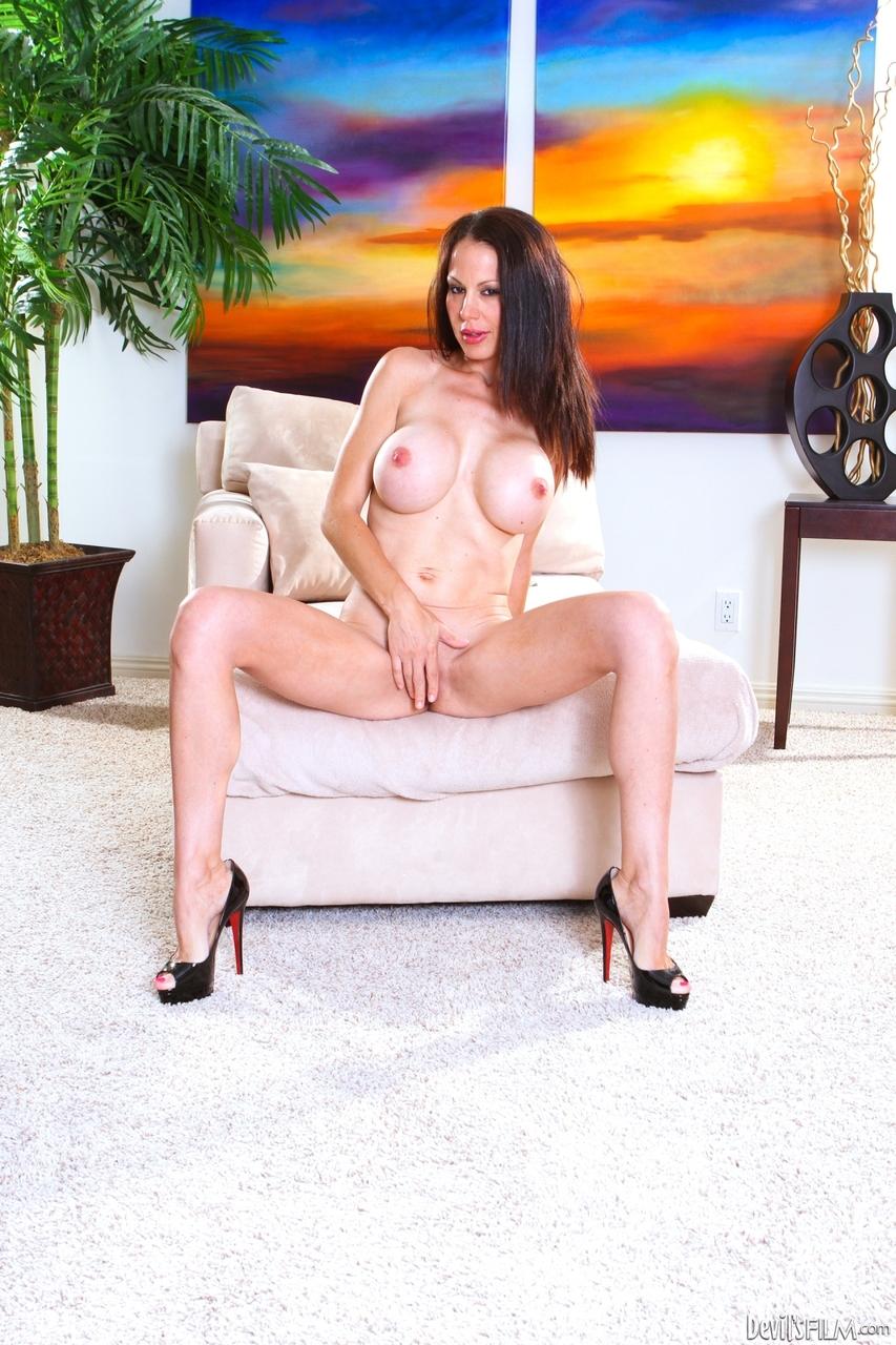 Anal sex porn photos. Gallery - 1042. Photo - 4