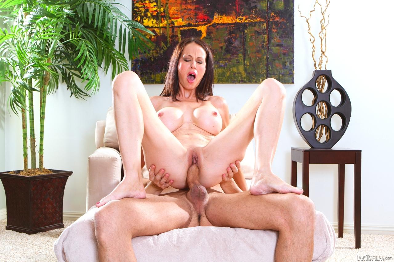 Anal sex porn photos. Gallery - 1042. Photo - 9