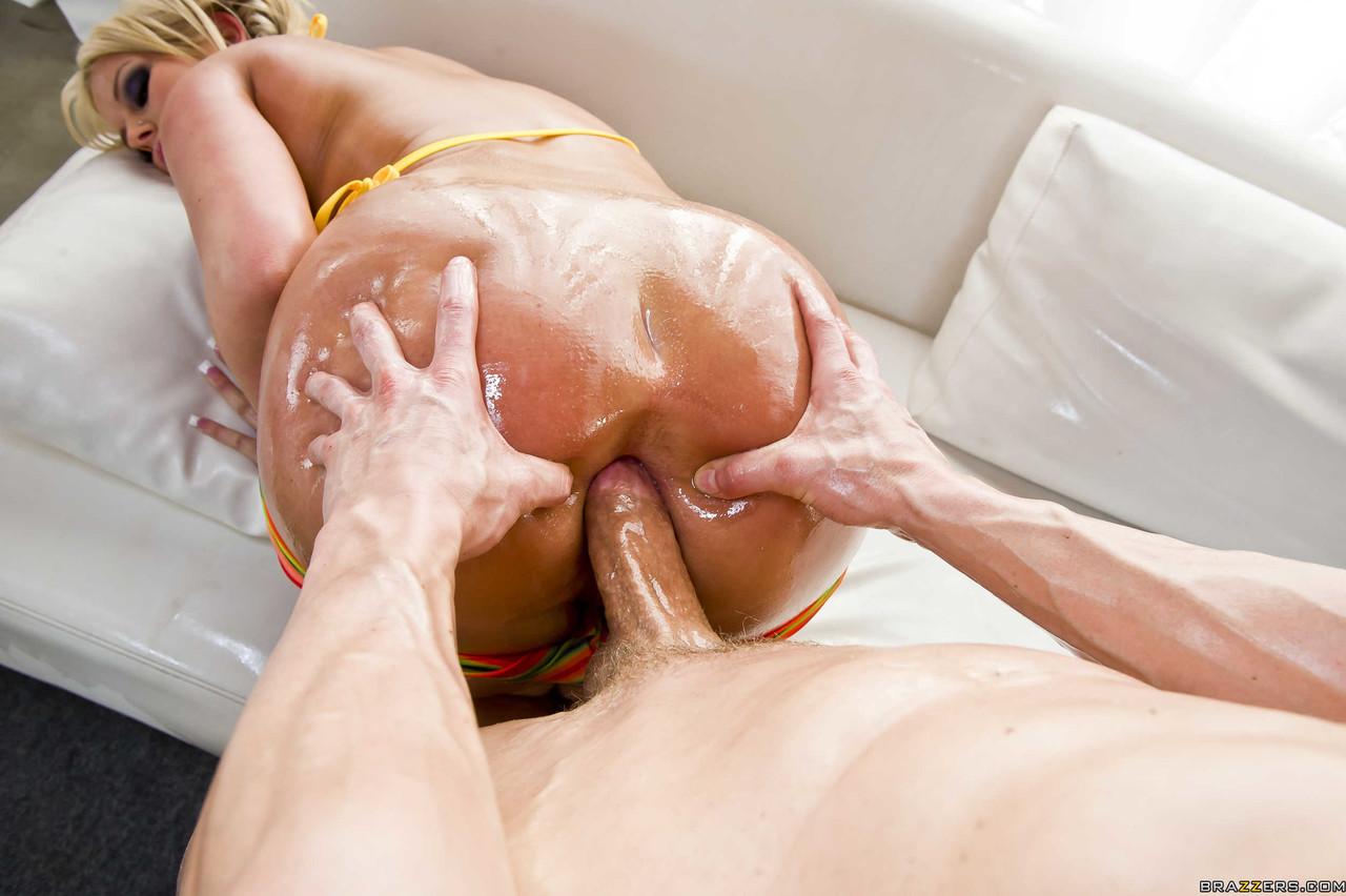 Anal sex porn photos. Gallery - 1044. Photo - 11