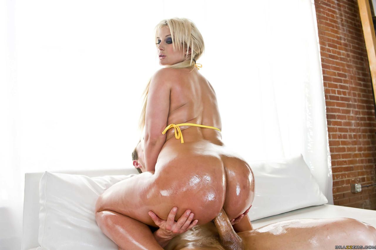 Anal sex porn photos. Gallery - 1044. Photo - 14