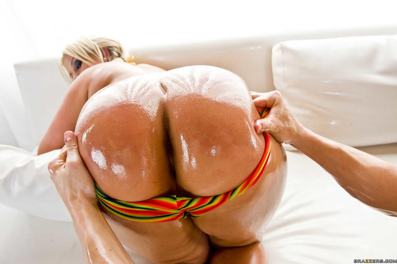 Anal sex porn photos. Gallery - 1044. Photo - 4
