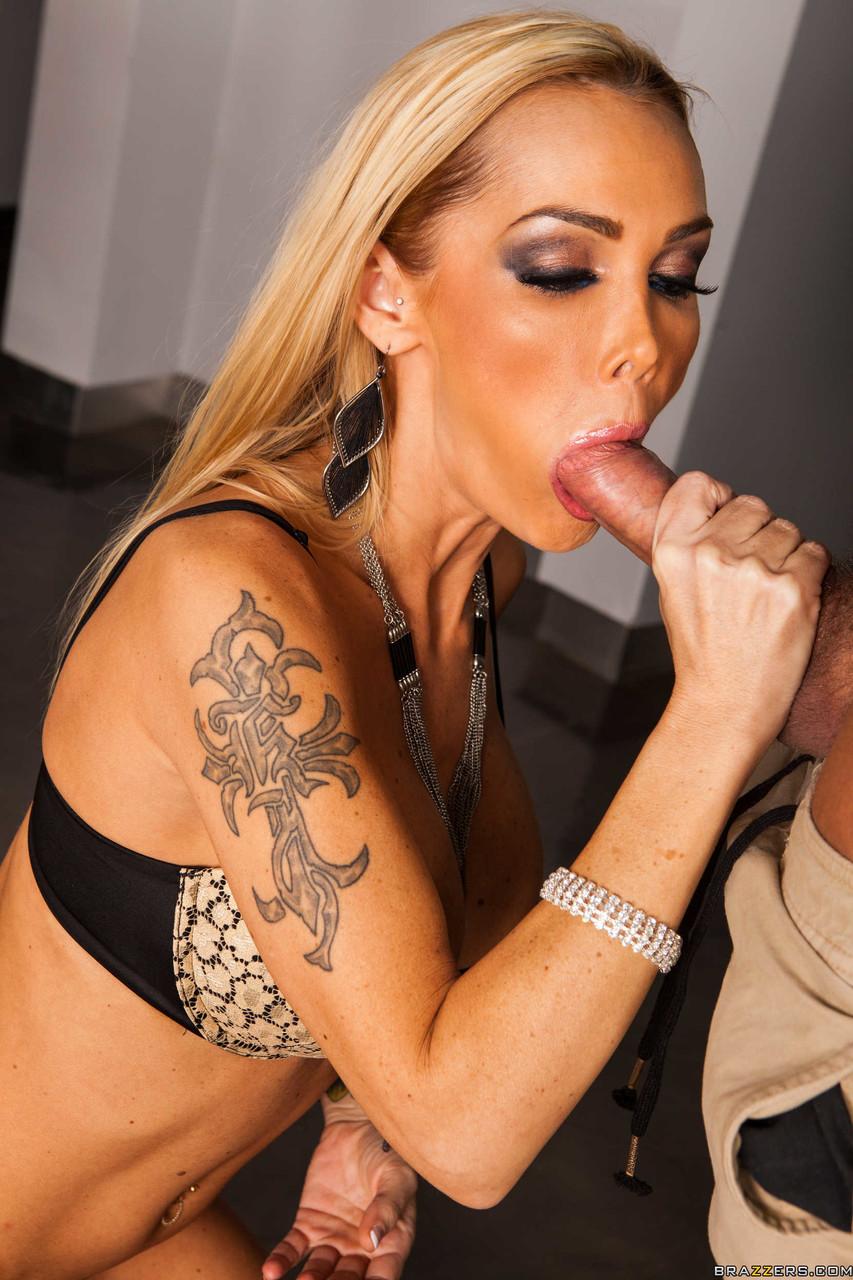 Anal sex porn photos. Gallery - 1052. Photo - 4