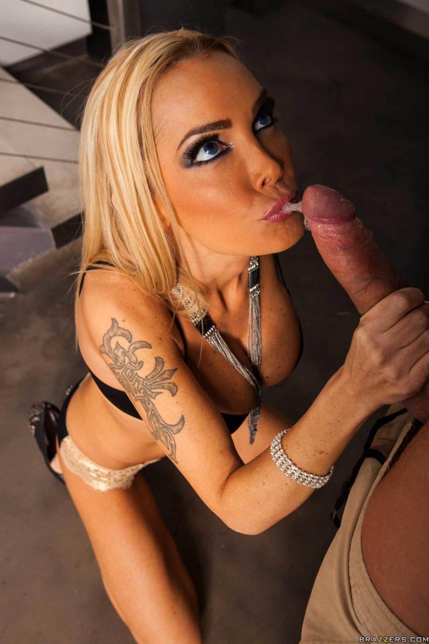 Anal sex porn photos. Gallery - 1052. Photo - 5