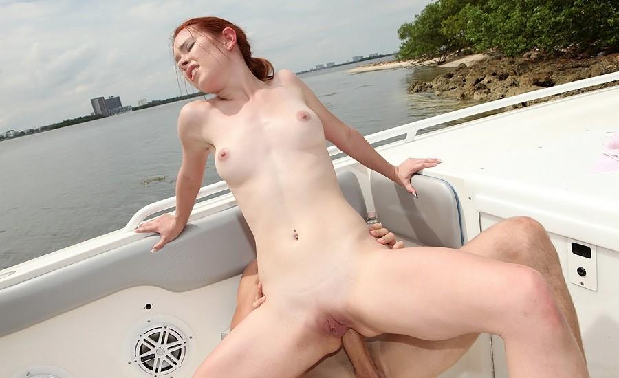Anal sex porn photos. Gallery - 1061. Photo - 15