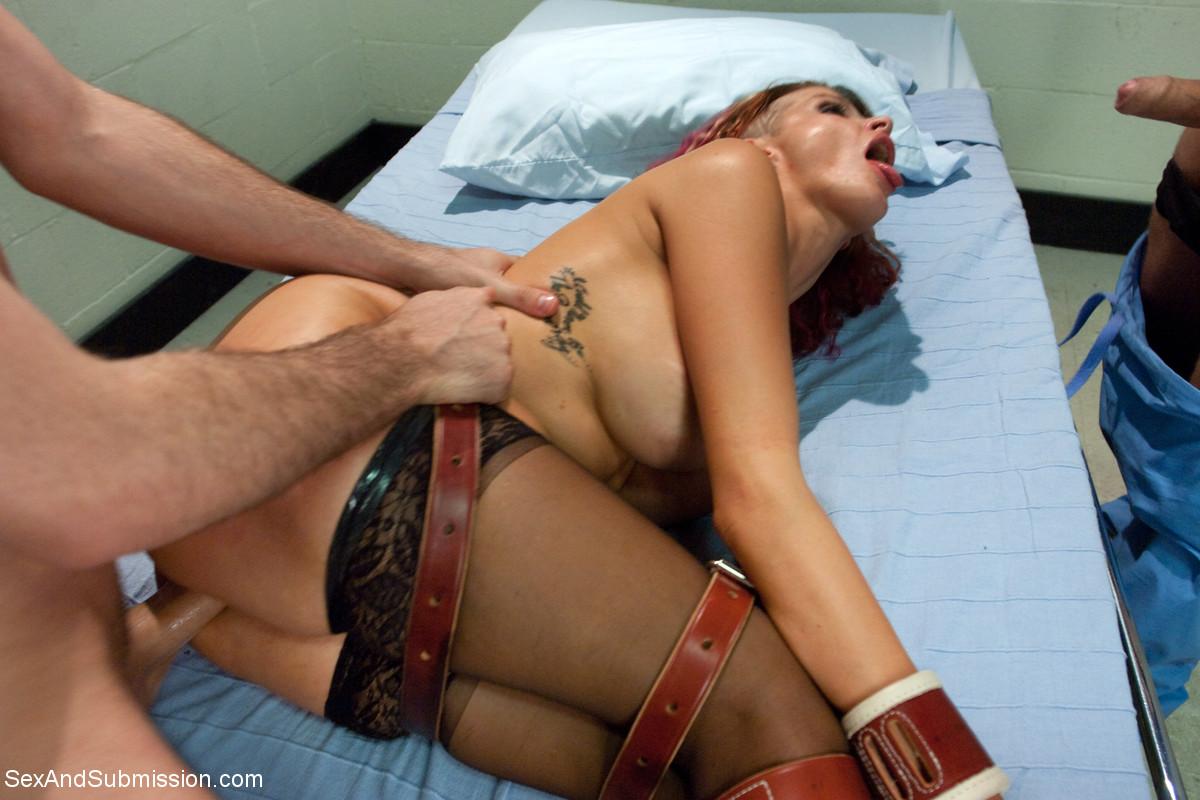 Anal sex porn photos. Gallery - 1071. Photo - 10