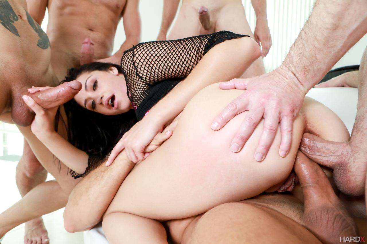 Anal sex porn photos. Gallery - 1076. Photo - 6