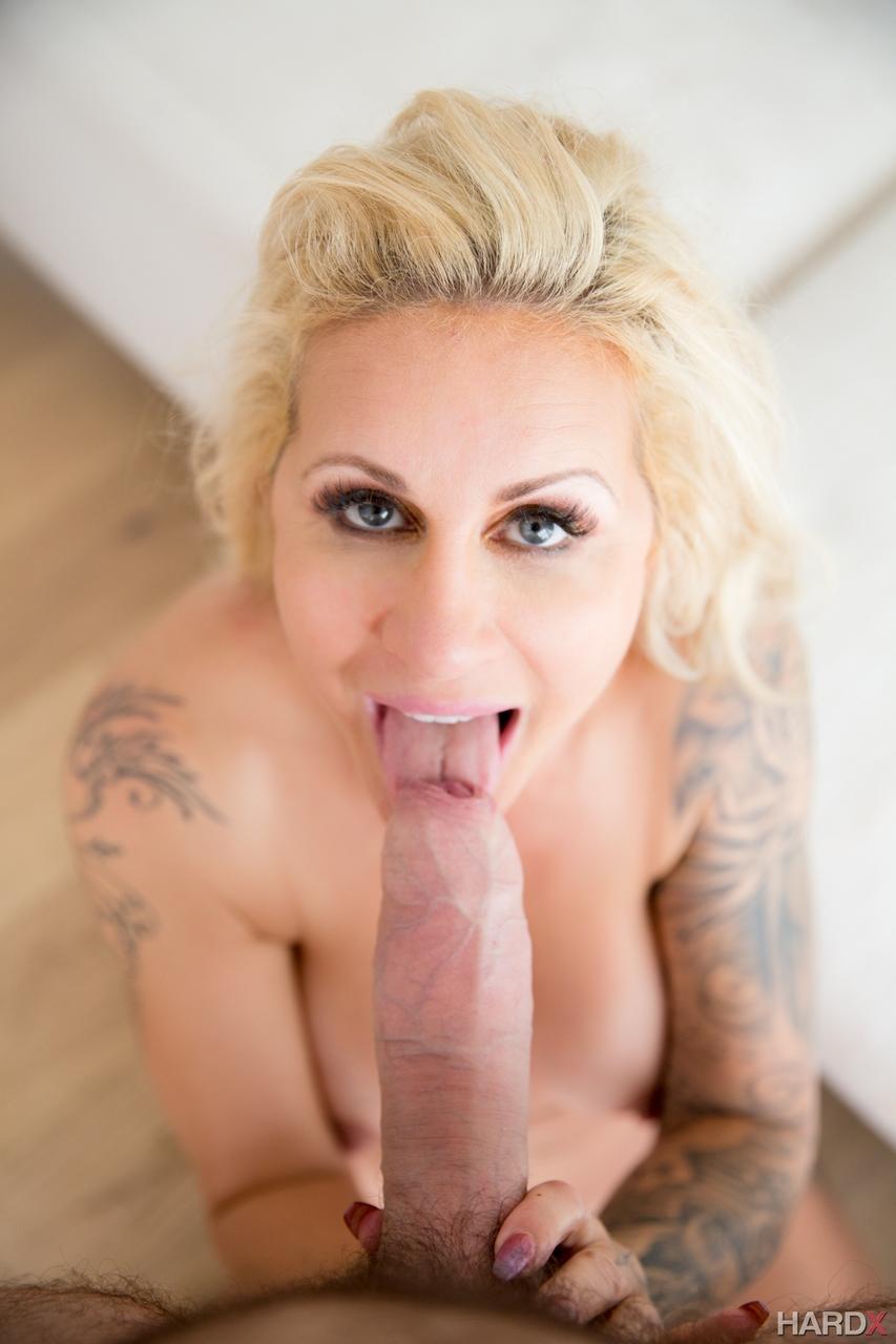 Anal sex porn photos. Gallery - 1077. Photo - 1