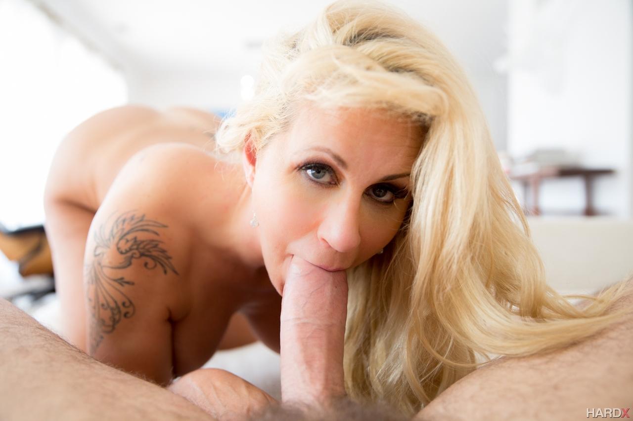 Anal sex porn photos. Gallery - 1077. Photo - 8