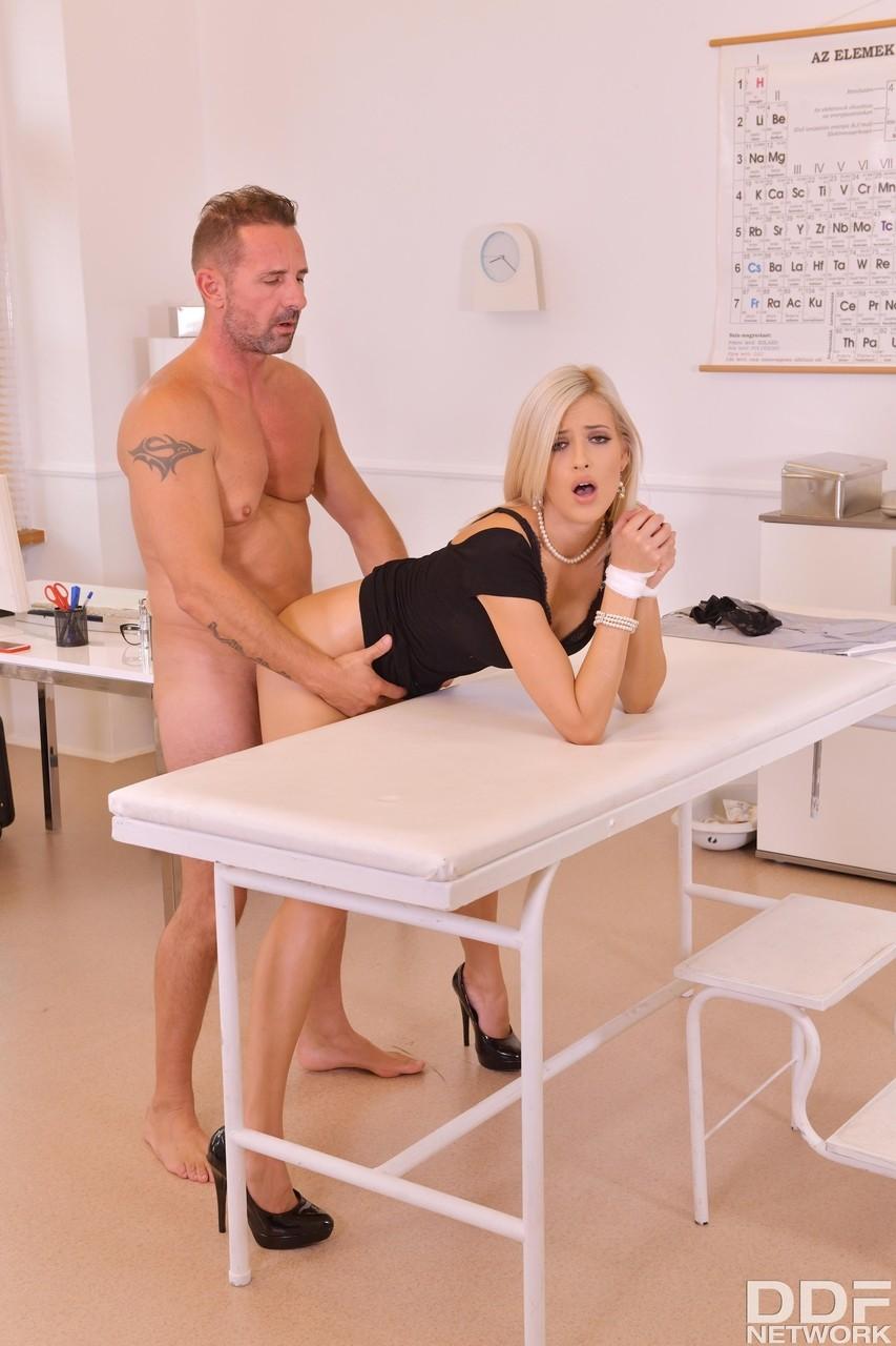 Anal sex porn photos. Gallery - 1078. Photo - 9