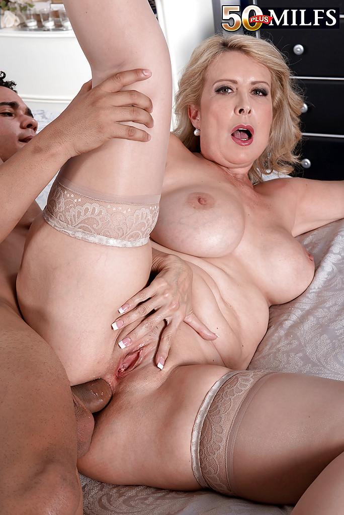 Anal sex porn photos. Gallery - 1087. Photo - 10