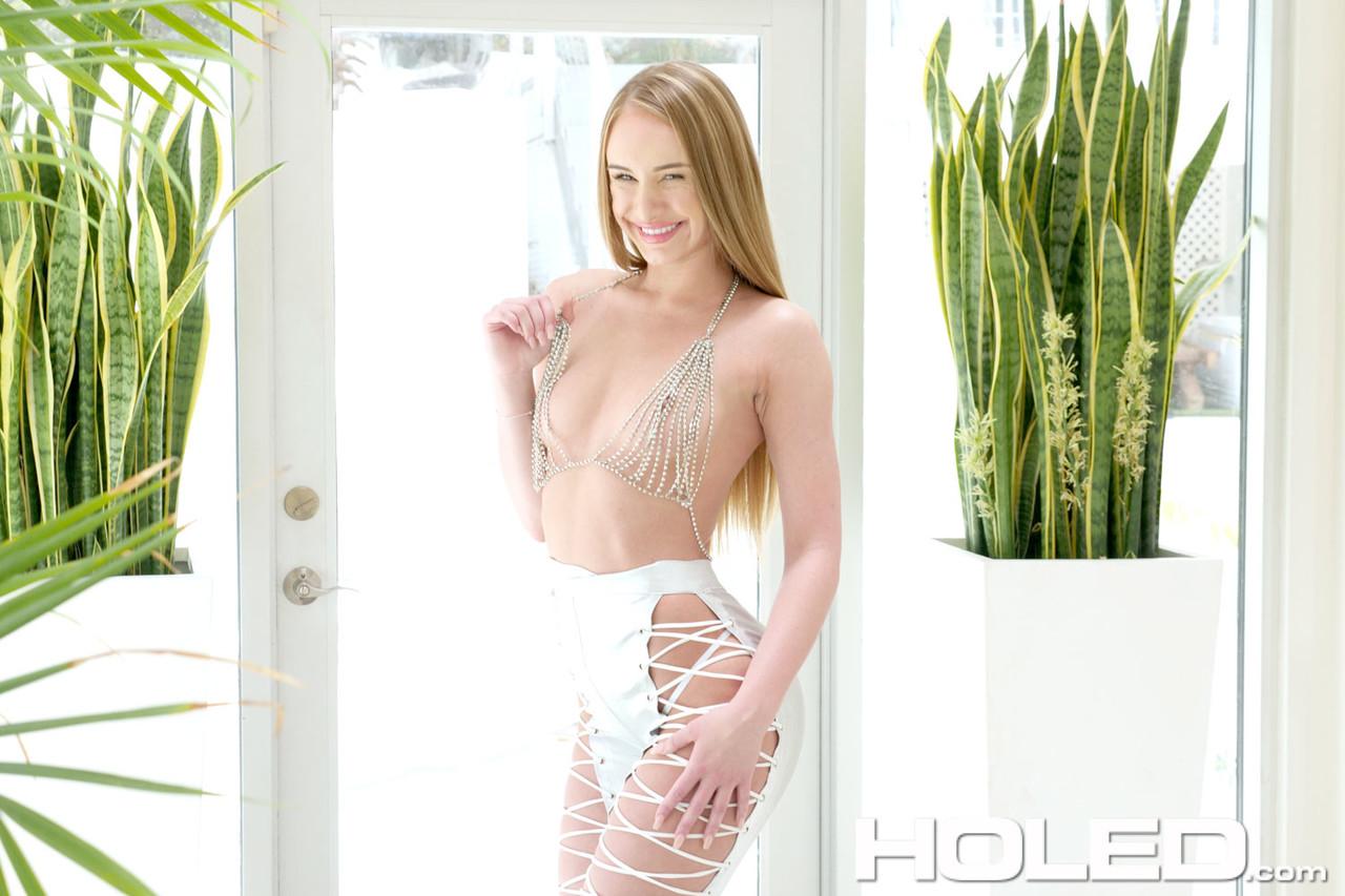 Anal sex porn photos. Gallery - 1095. Photo - 1