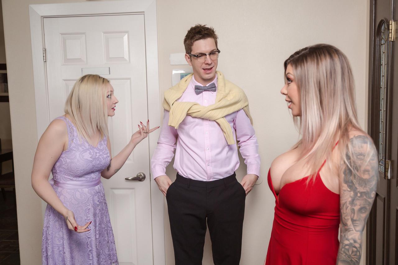 Anal sex porn photos. Gallery - 1110. Photo - 2