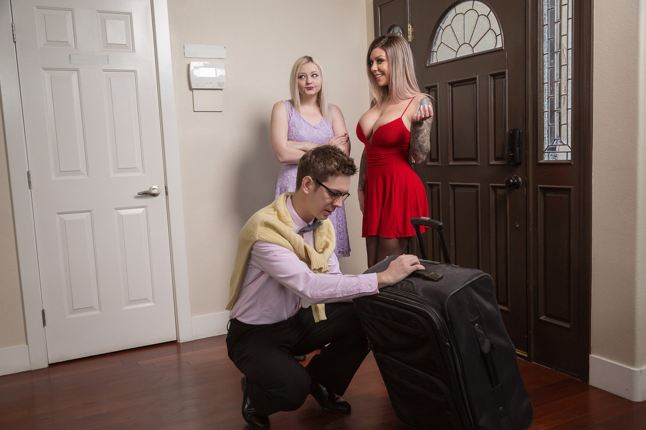 Anal sex porn photos. Gallery - 1110. Photo - 3