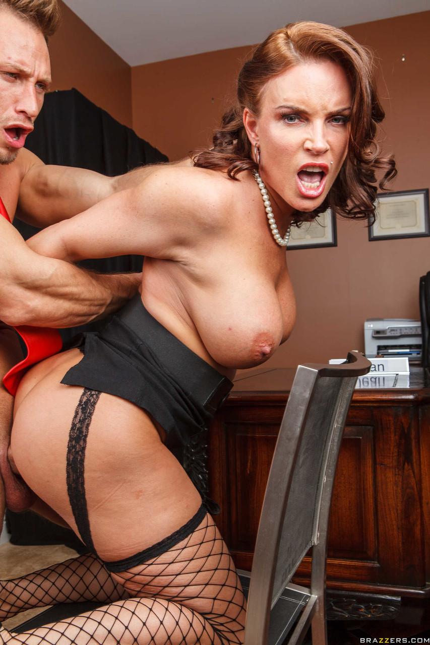 Anal sex porn photos. Gallery - 1112. Photo - 14
