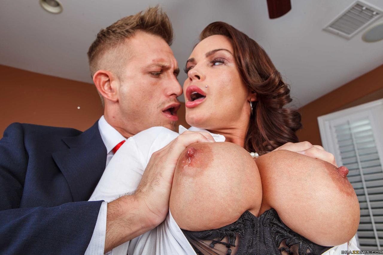 Anal sex porn photos. Gallery - 1112. Photo - 3