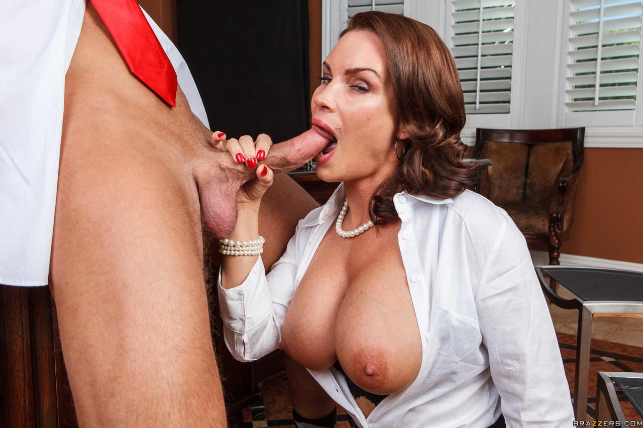 Anal sex porn photos. Gallery - 1112. Photo - 5