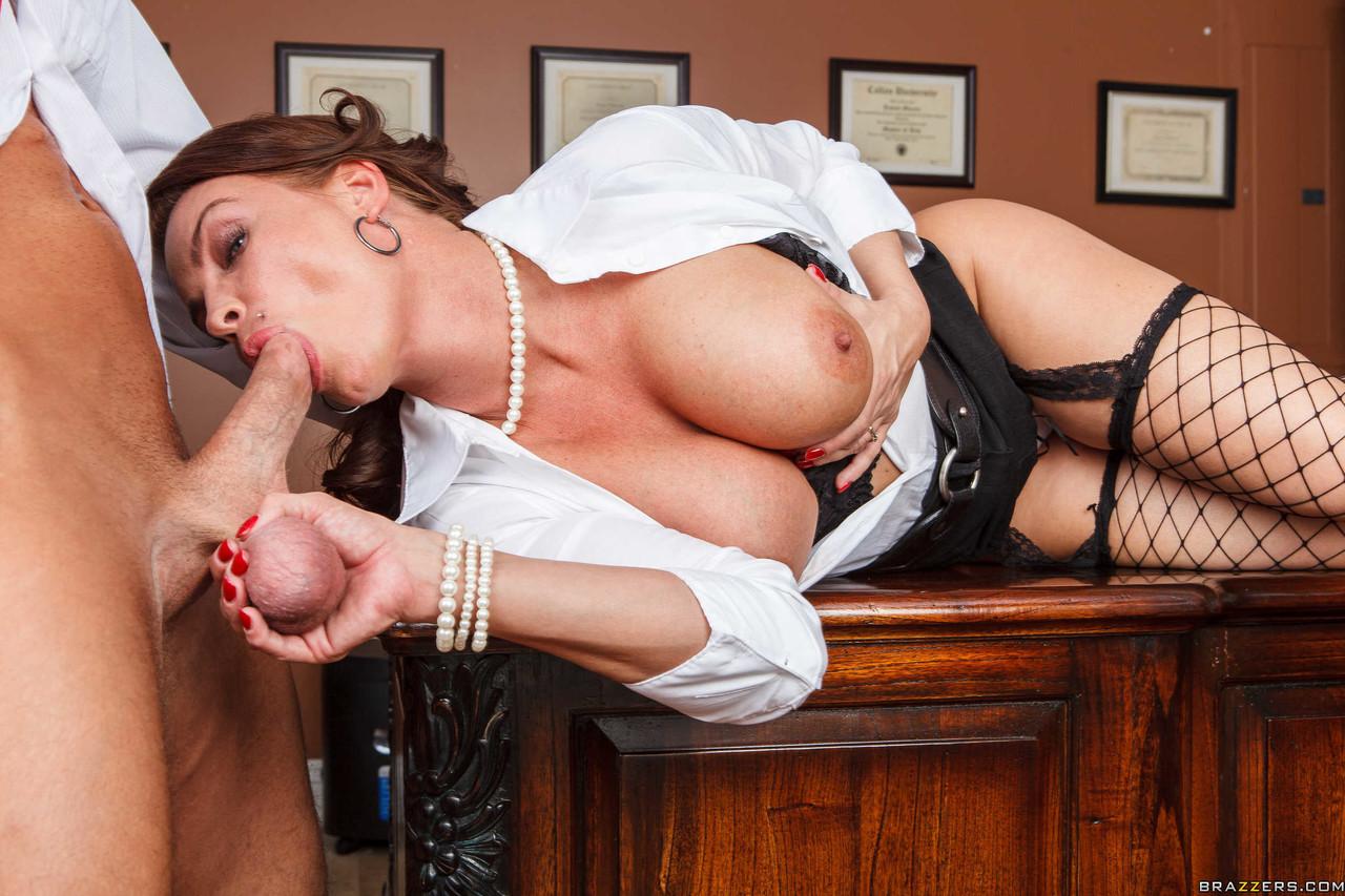 Anal sex porn photos. Gallery - 1112. Photo - 6