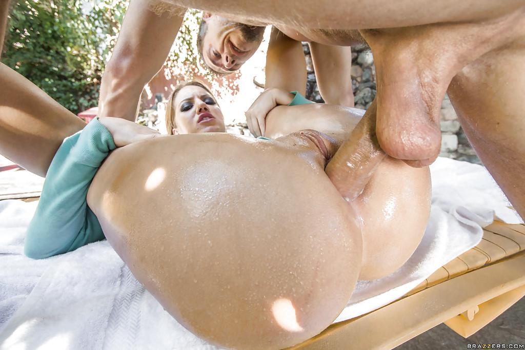 Anal sex porn photos. Gallery - 1113. Photo - 14
