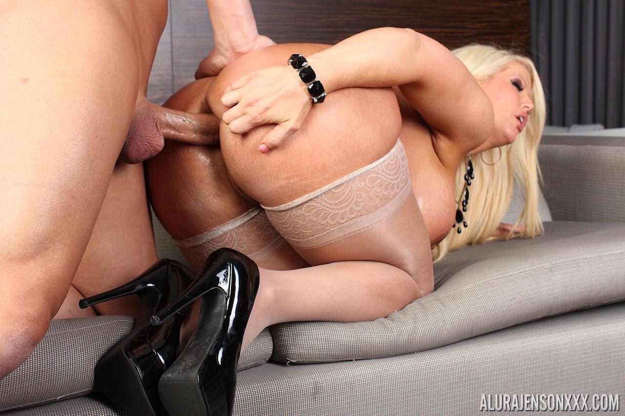 Anal sex porn photos. Gallery - 1121. Photo - 14