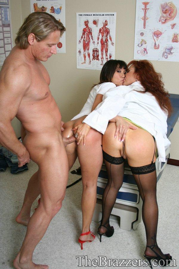 Anal sex porn photos. Gallery - 1122. Photo - 11