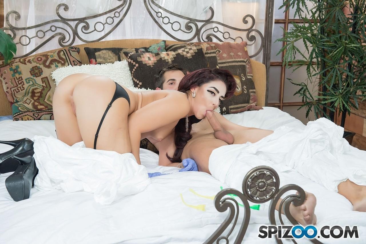 Anal sex porn photos. Gallery - 1141. Photo - 3