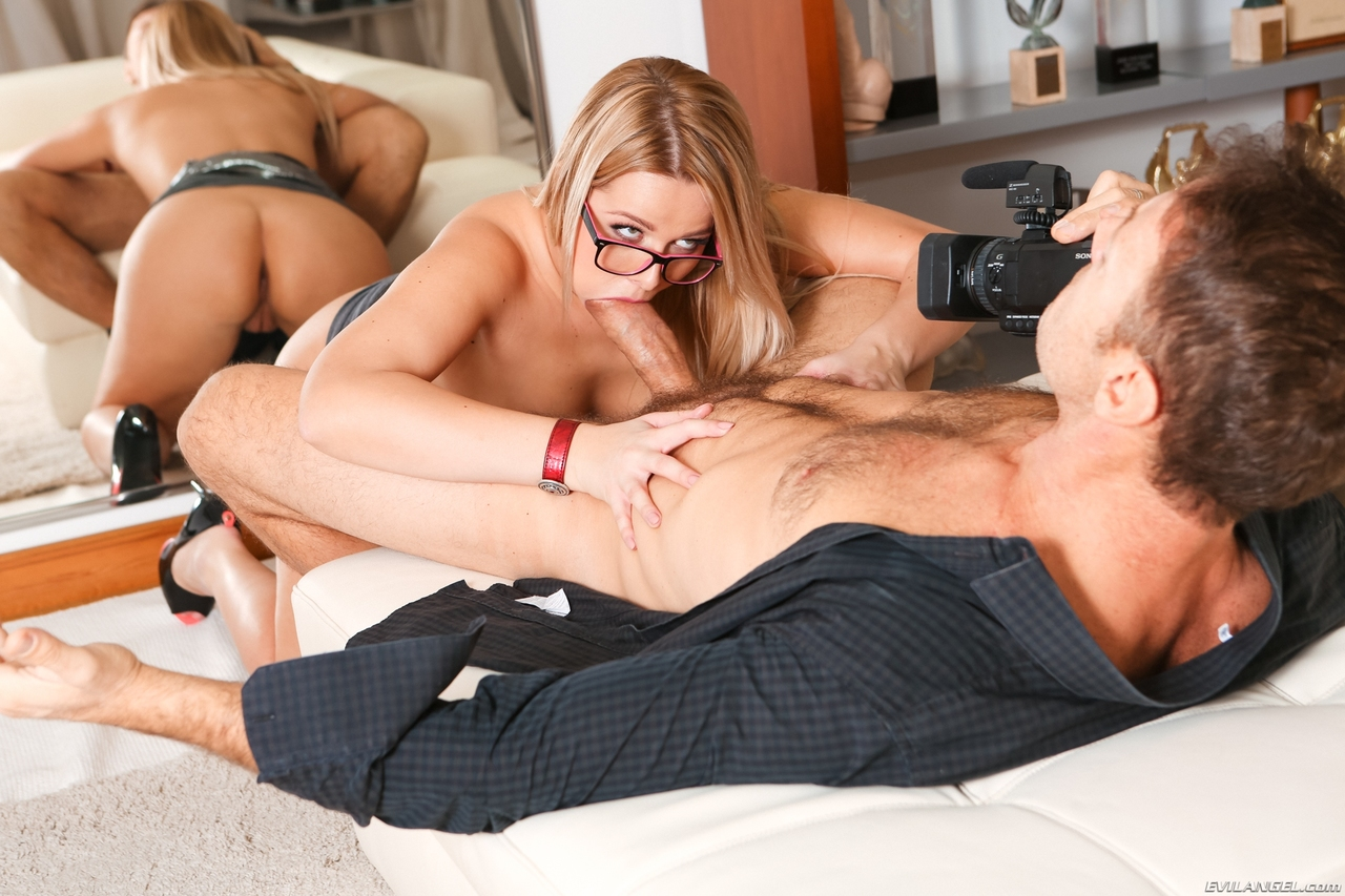 Anal sex porn photos. Gallery - 1143. Photo - 10