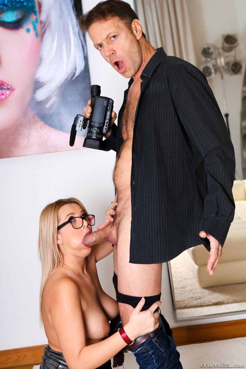 Anal sex porn photos. Gallery - 1143. Photo - 8