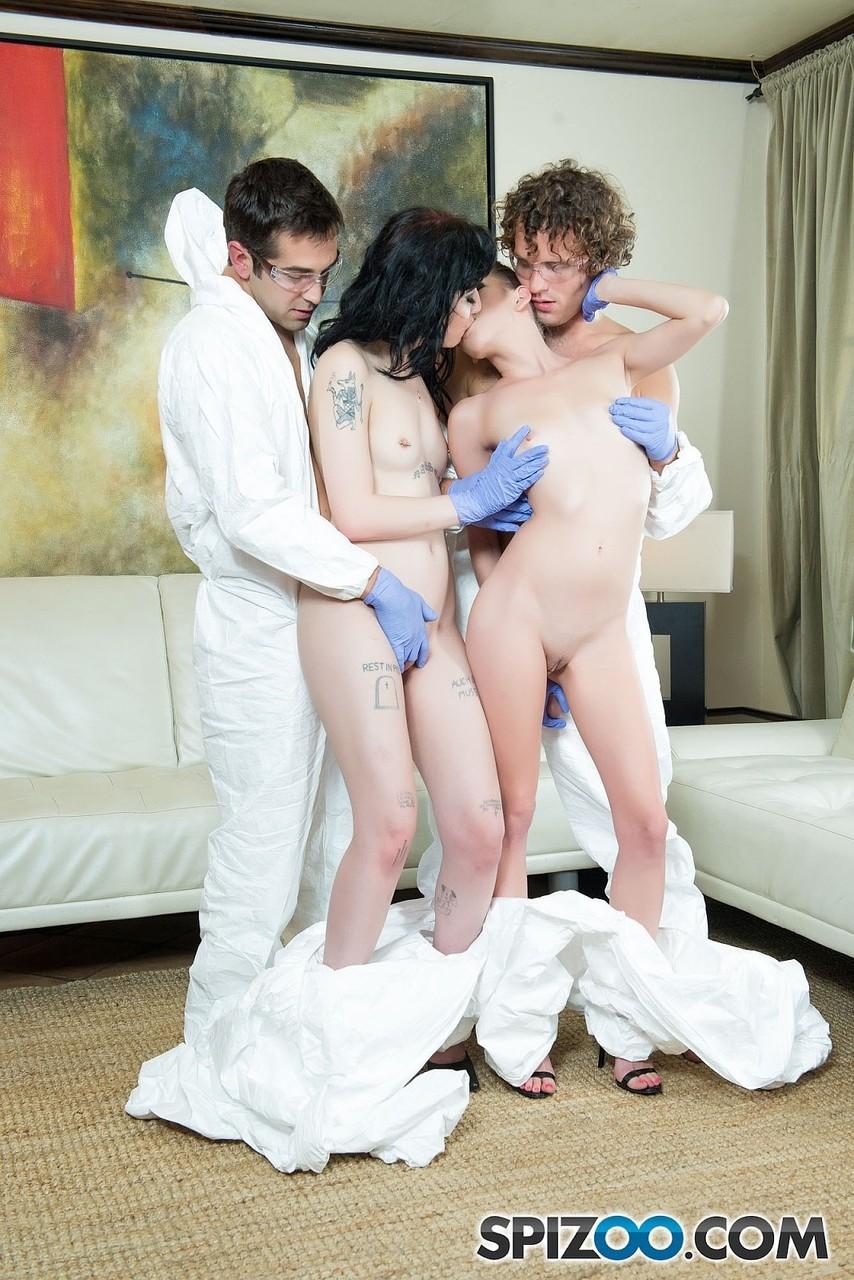 Anal sex porn photos. Gallery - 1153. Photo - 1