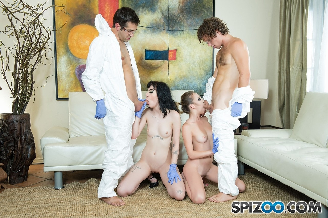 Anal sex porn photos. Gallery - 1153. Photo - 2