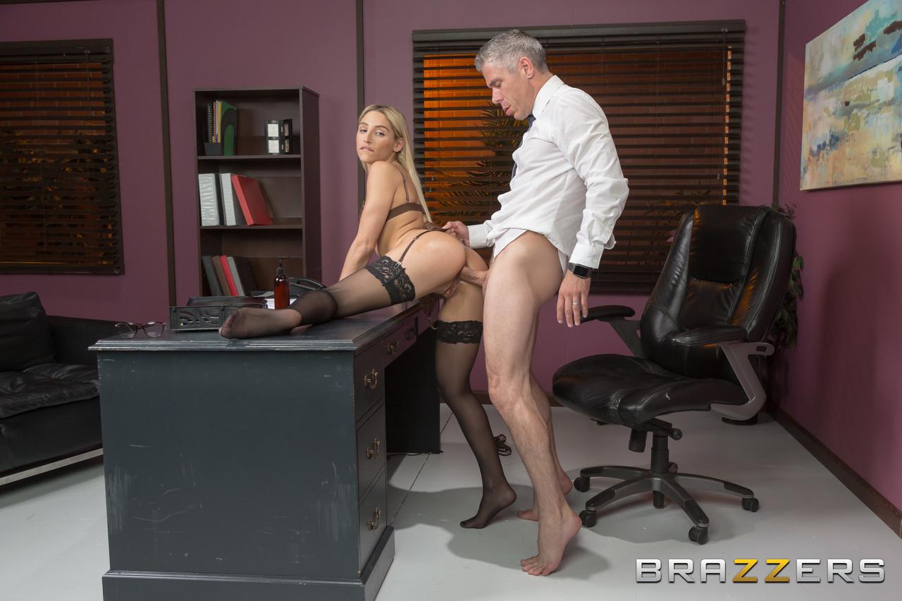 Anal sex porn photos. Gallery - 1170. Photo - 12