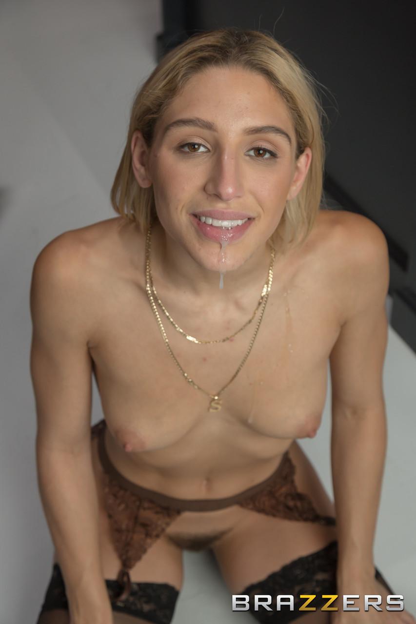 Anal sex porn photos. Gallery - 1170. Photo - 20