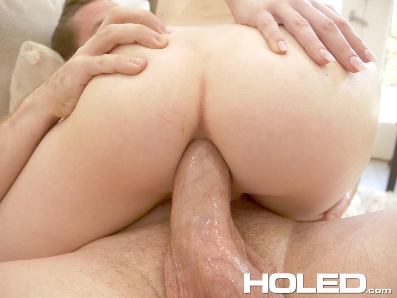 Anal sex porn photos. Gallery - 1174. Photo - 12