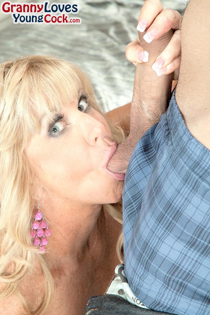Anal sex porn photos. Gallery - 1182. Photo - 7