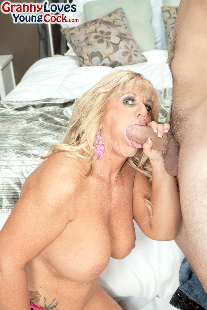 Anal sex porn photos. Gallery - 1182. Photo - 8