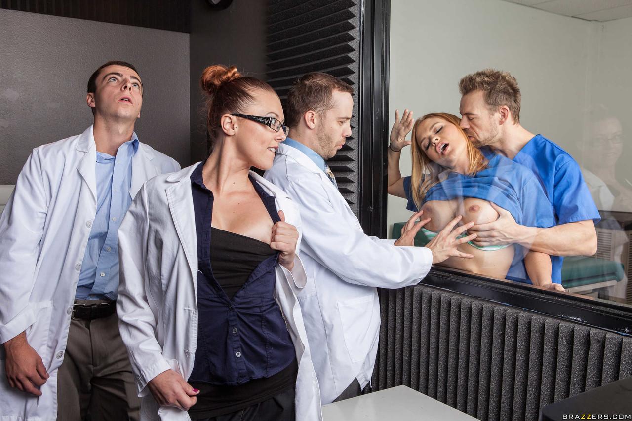 Anal sex porn photos. Gallery - 1184. Photo - 3