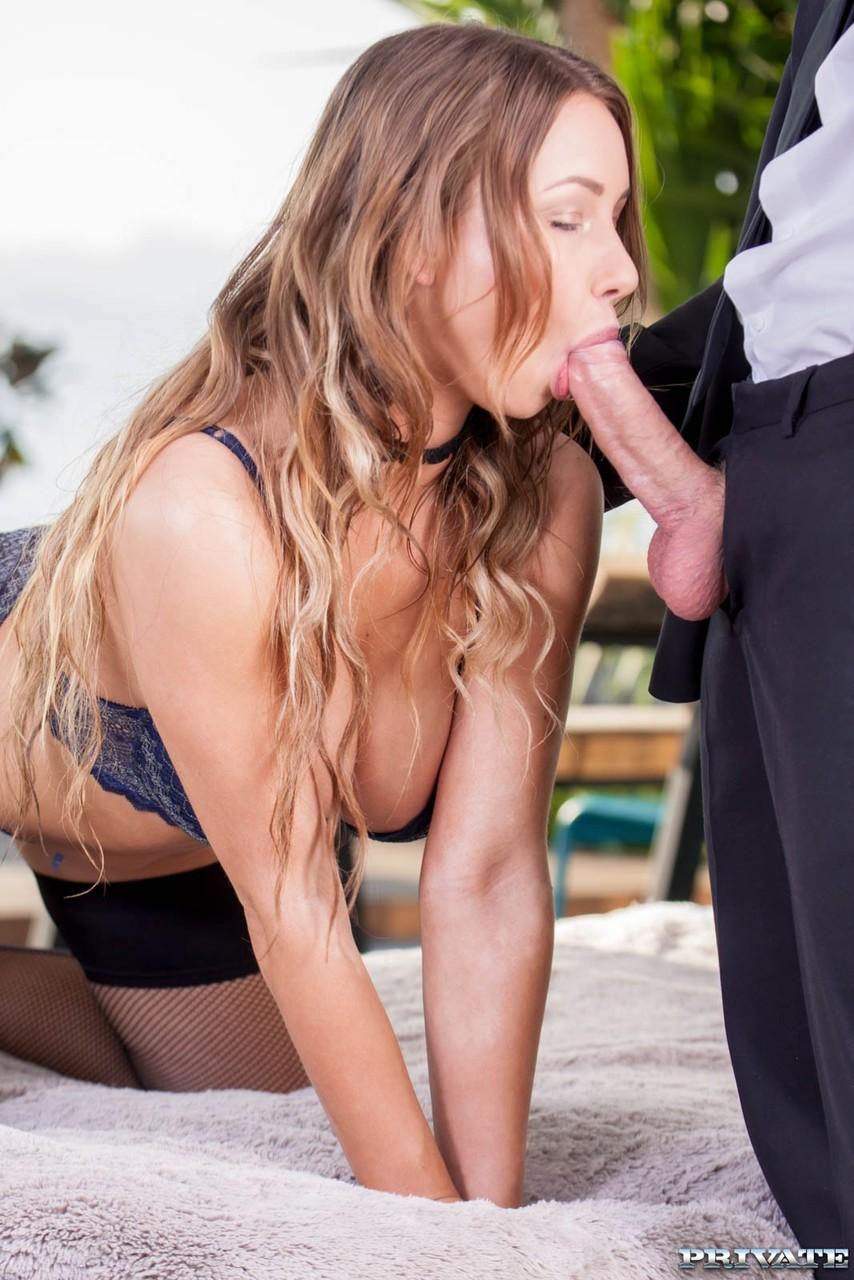 Anal sex porn photos. Gallery - 1187. Photo - 11