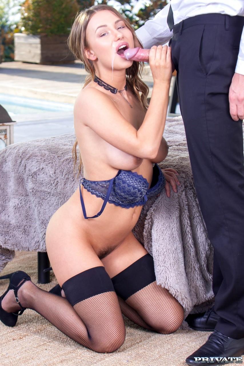 Anal sex porn photos. Gallery - 1187. Photo - 20