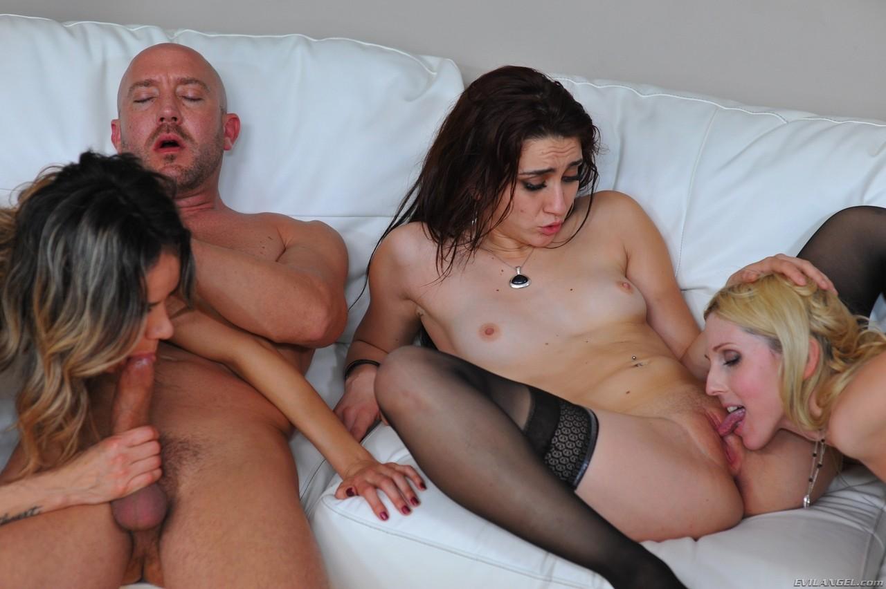 Anal sex porn photos. Gallery - 1198. Photo - 14