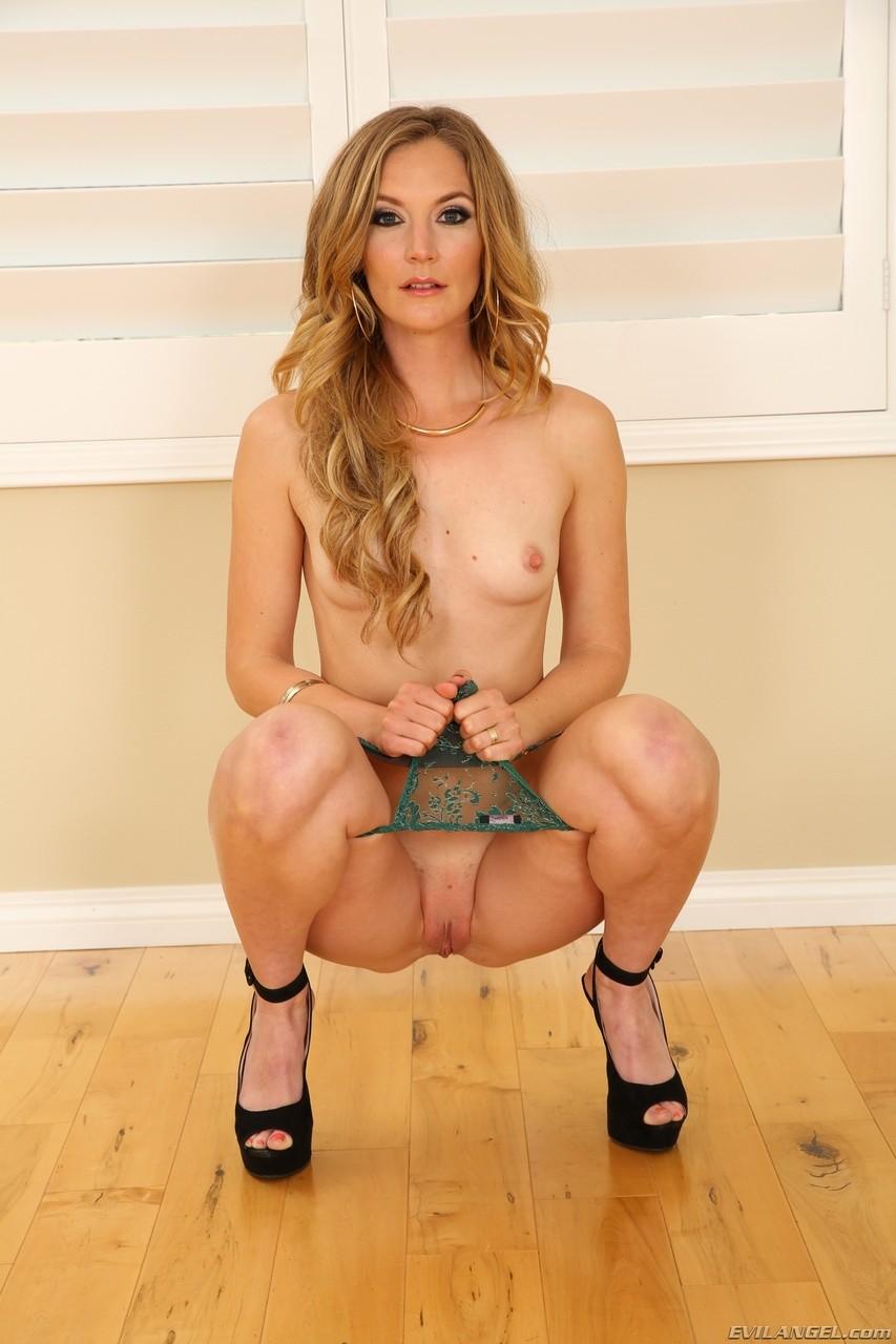 Anal sex porn photos. Gallery - 1202. Photo - 6