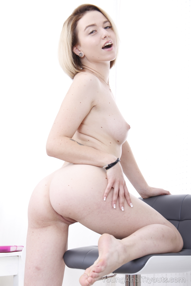 Anal sex porn photos. Gallery - 1206. Photo - 8