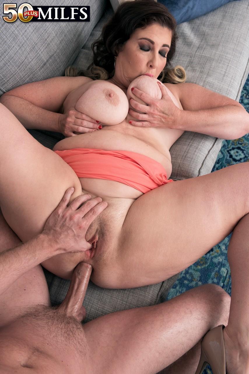 Anal sex porn photos. Gallery - 1227. Photo - 12