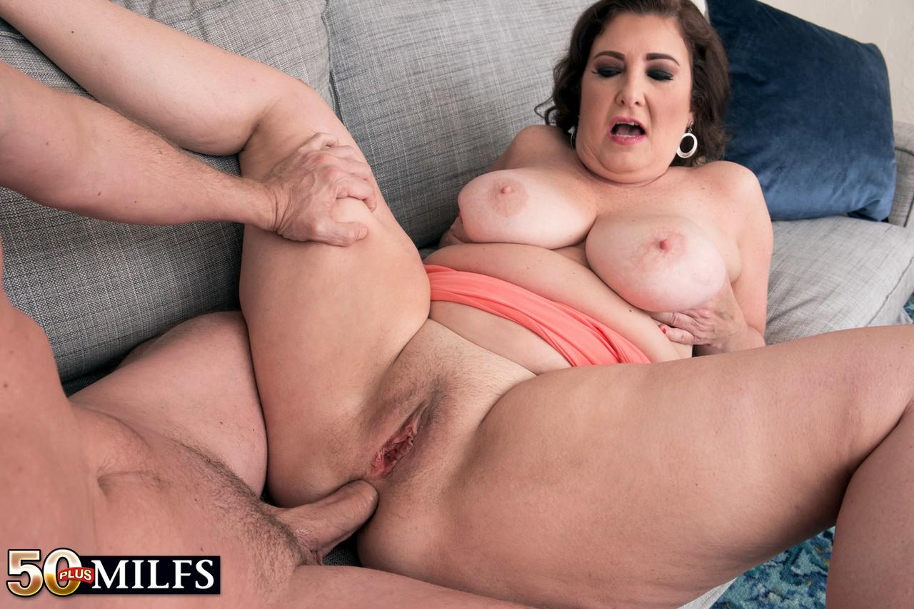 Anal sex porn photos. Gallery - 1227. Photo - 13