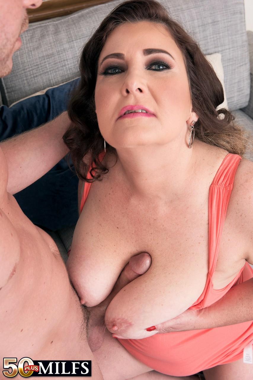 Anal sex porn photos. Gallery - 1227. Photo - 8