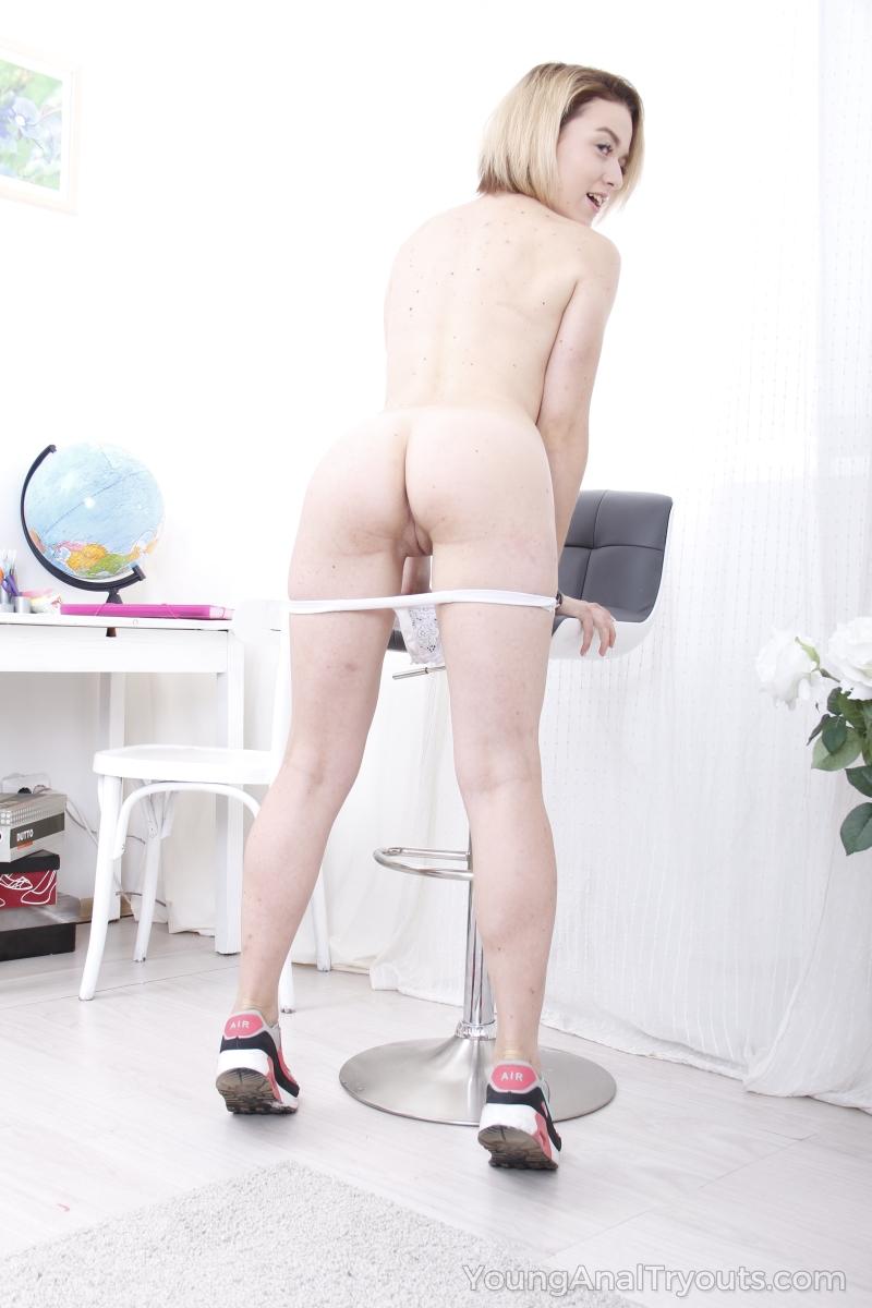 Analsex Pornofotos. Galerie - 1232. Foto - 6