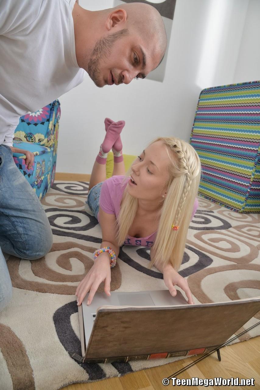 Anal sex porn photos. Gallery - 1238. Photo - 2