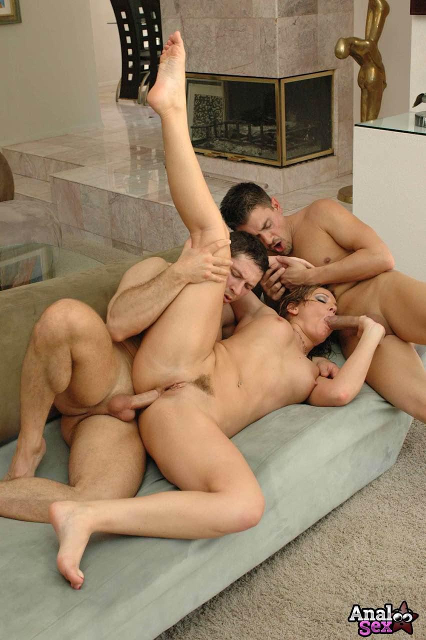 Anal sex porn photos. Gallery - 1239. Photo - 15